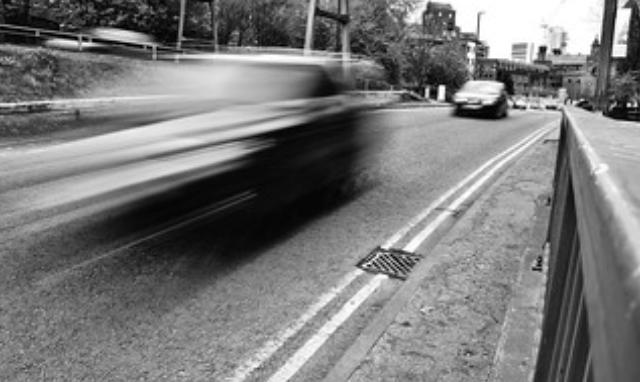 motion blur photos