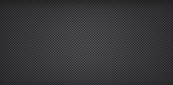 carbon fiber texture seamless